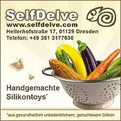 Banner_selfdelve
